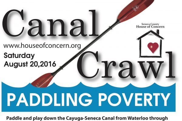 CanalCrawl16date
