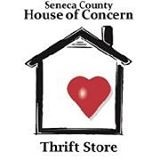 Thrifty Notes - Help us help our community!