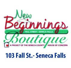 new-beginnings-boutique-sq
