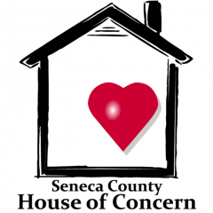 Seneca County House of Concern