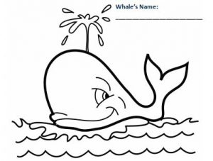 Canal Crawl Coloring Contest for Kids