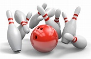 Strike at Hunger bowling fund raiser Sunset Bowling Alley: Saturday March 22 11am